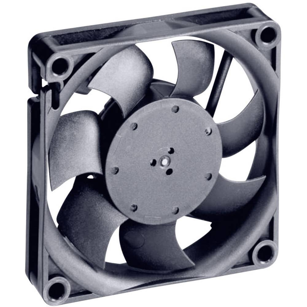 712f Ebm-papst - Fans And Blowers