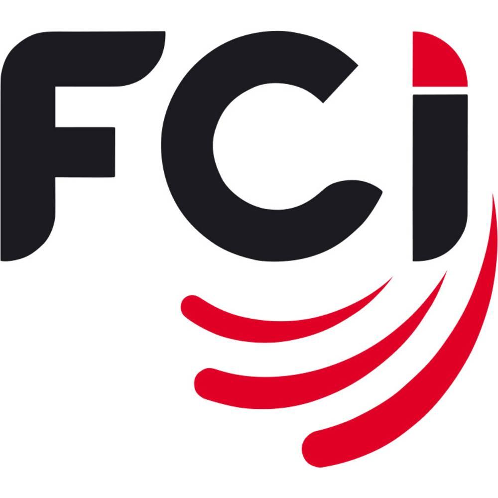 FPC // FFC 50way R // A 0.5 mm 62684-50210e9alf TOP FCI