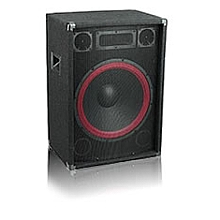 speakers radio shack. speakers radio shack s