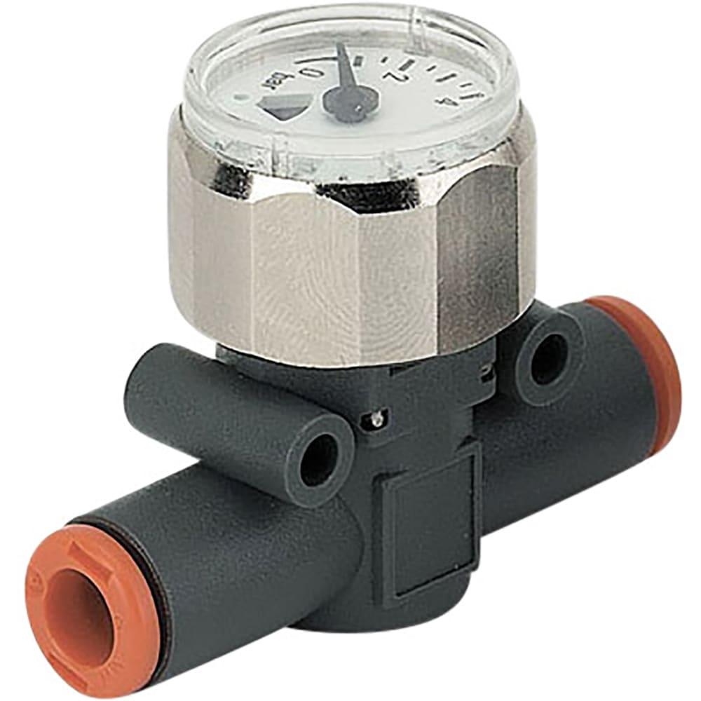 9067016U Metal Work Pneumatic - Distributors, Price ...