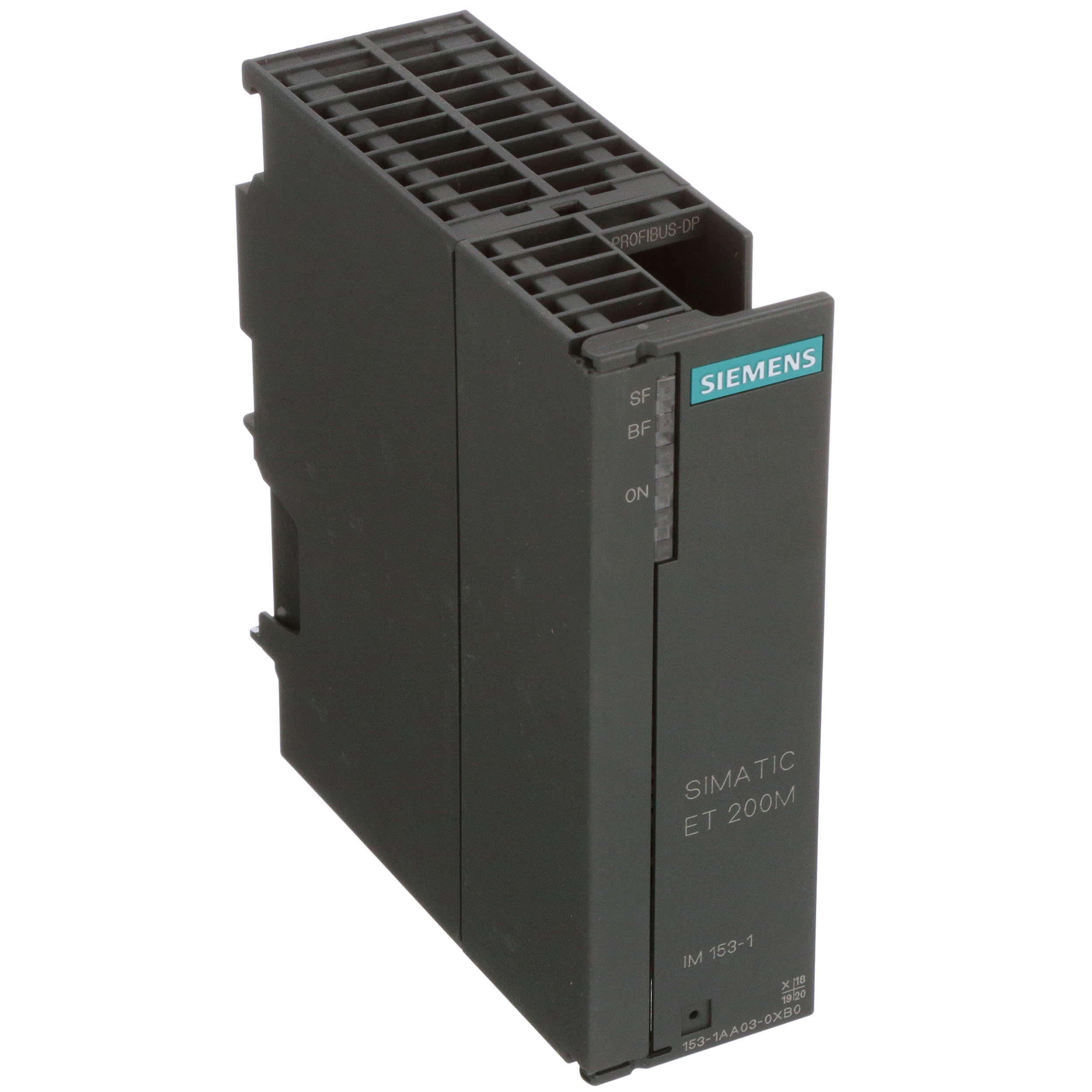 Siemens Simatic 6ES7153-1AA03-0XB0 6ES7 153-1AA03-0XB0  E:11