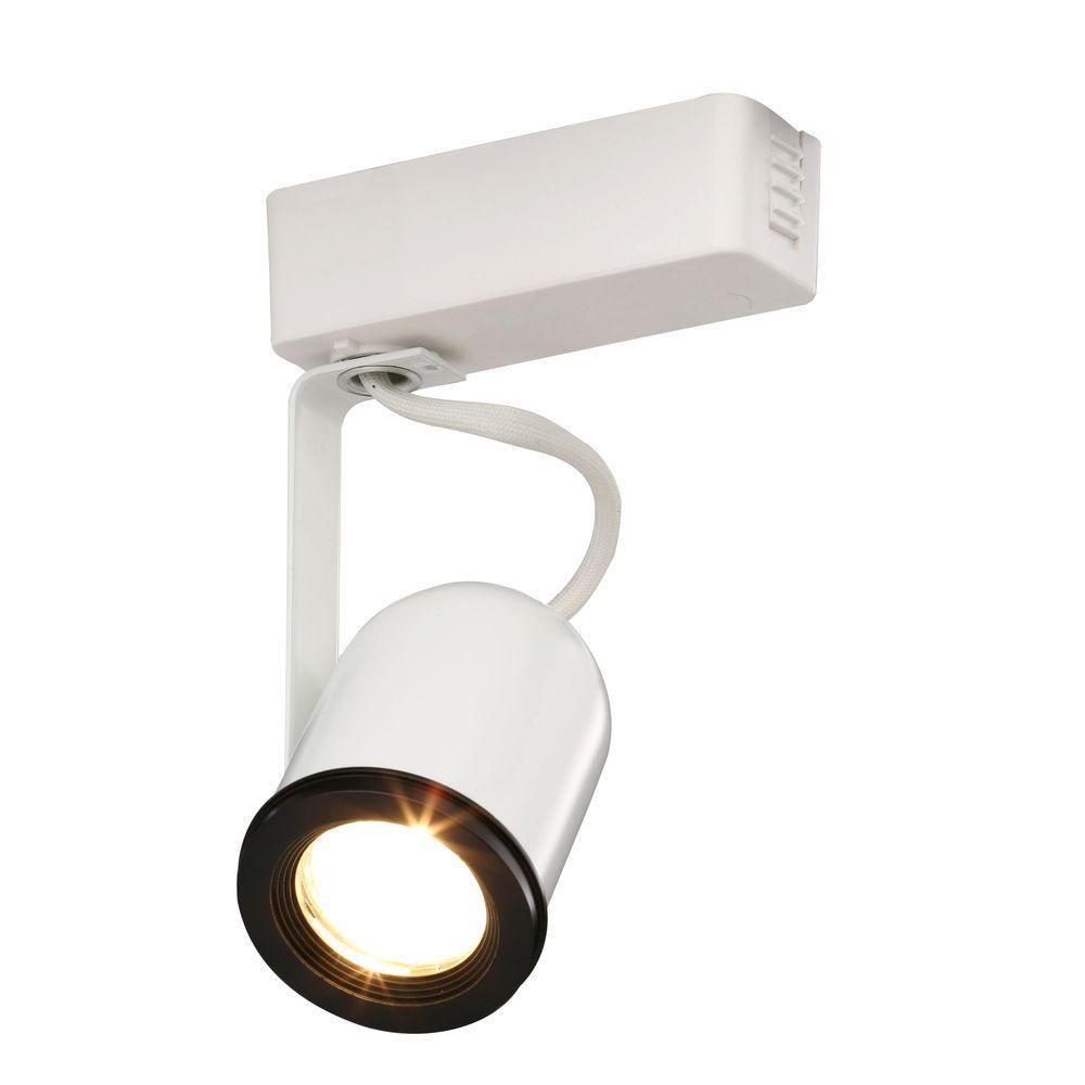 R702 Wh Juno Lighting Distributors