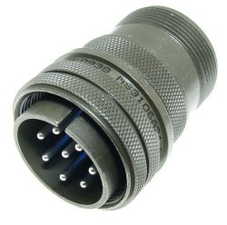 Pleated Microglass Media Millennium Filters MAIN-FILTER MN-MF0058602 Direct Interchange for MAIN-filter-MF0058602