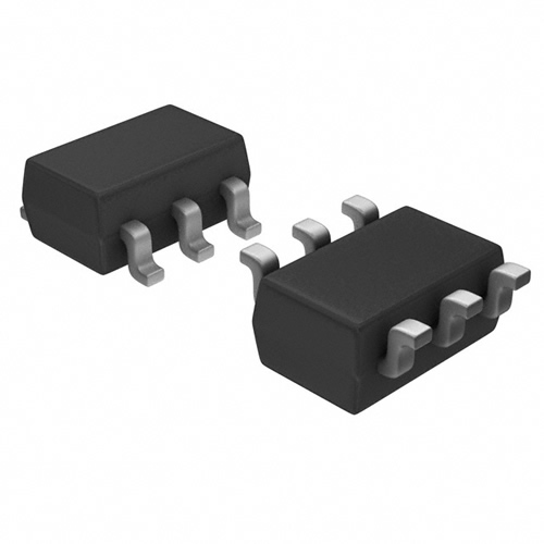 Diodes Inc  IMX8-7