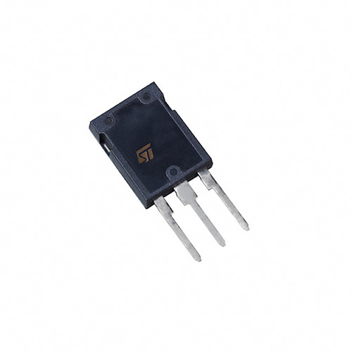 Stps80l60cy datasheet pdf (49 kb) stmicroelectronics | pobierz z.