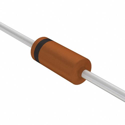 1N4448 NXP Diode High Speed Do-35
