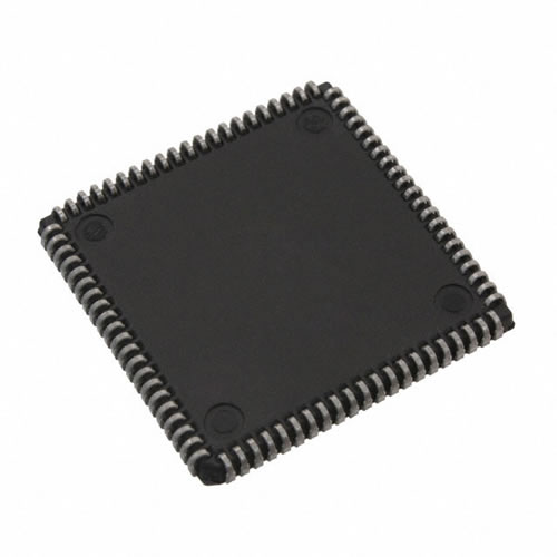Integrated Circuit Lot Semiconductor Memorycontroller Chips 7 Types