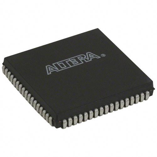 Altera EPM7064LC68-10 EProm Programmable Logic Device