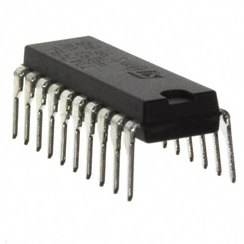 TDA7496L INTEGRATED CIRCUIT DIP-20