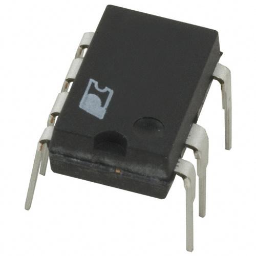 Tny277pn - Power Integrations