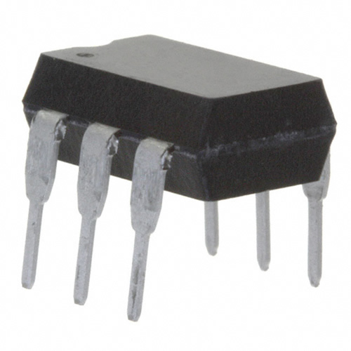 Vishay optocoupler