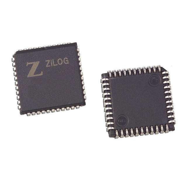 Z8523010VSC