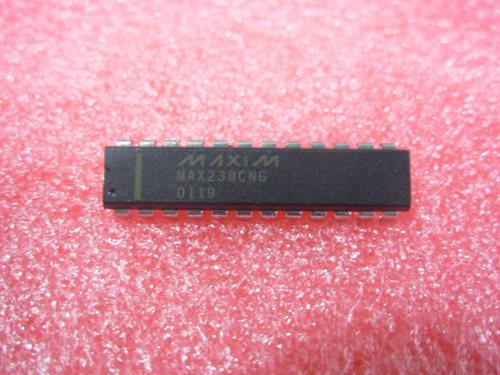 MAX238CNG 1 item