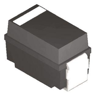 50 Items SMAJ28A Diode TVS Single Uni-Dir 28V 400W 2-Pin SMA T//R