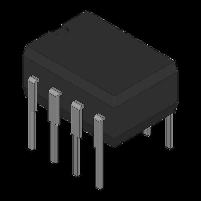 SA5230NG ON Semiconductor