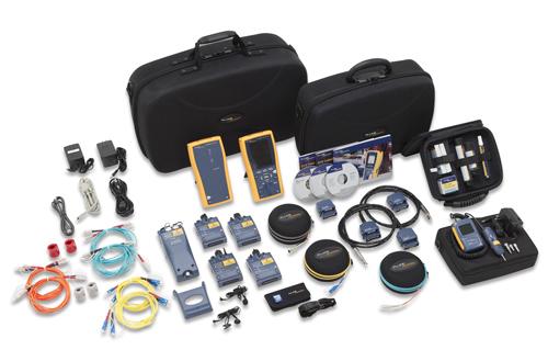FLUKE DTX-1800 DATASHEET EPUB DOWNLOAD