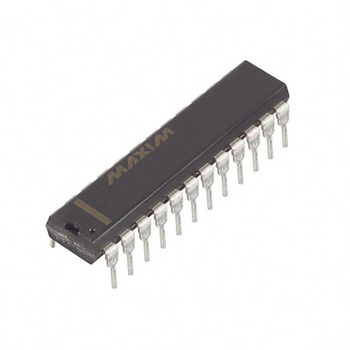DS12885「IC RTC CLK//CALENDAR PAR 24-DIP」 DS12885
