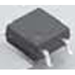 Aqy221r2s panasonic industrial devices | mouser.