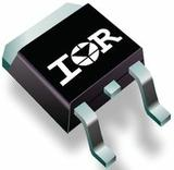 IRFR9120PBF