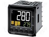 E5CC-QX3D5M-000