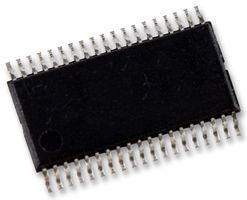 DAC8805QDBTR
