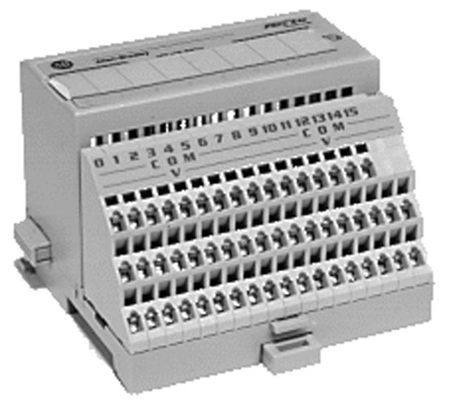 Allen Bradley 1794 TB32 1794 tb32 allen bradley 1794tb32 106779457 1794 ib32 wiring diagram at mifinder.co