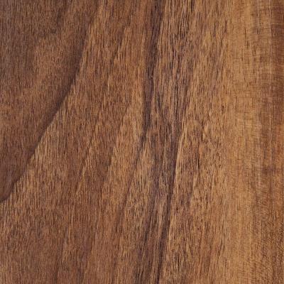Hl1003 Hampton Bay Distributors And, Hampton Bay Laminate Flooring