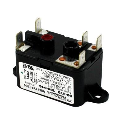 white rodgers wiring diagrams 3913 2 motor 90-370 - white rodgers - 90370 - datasheet