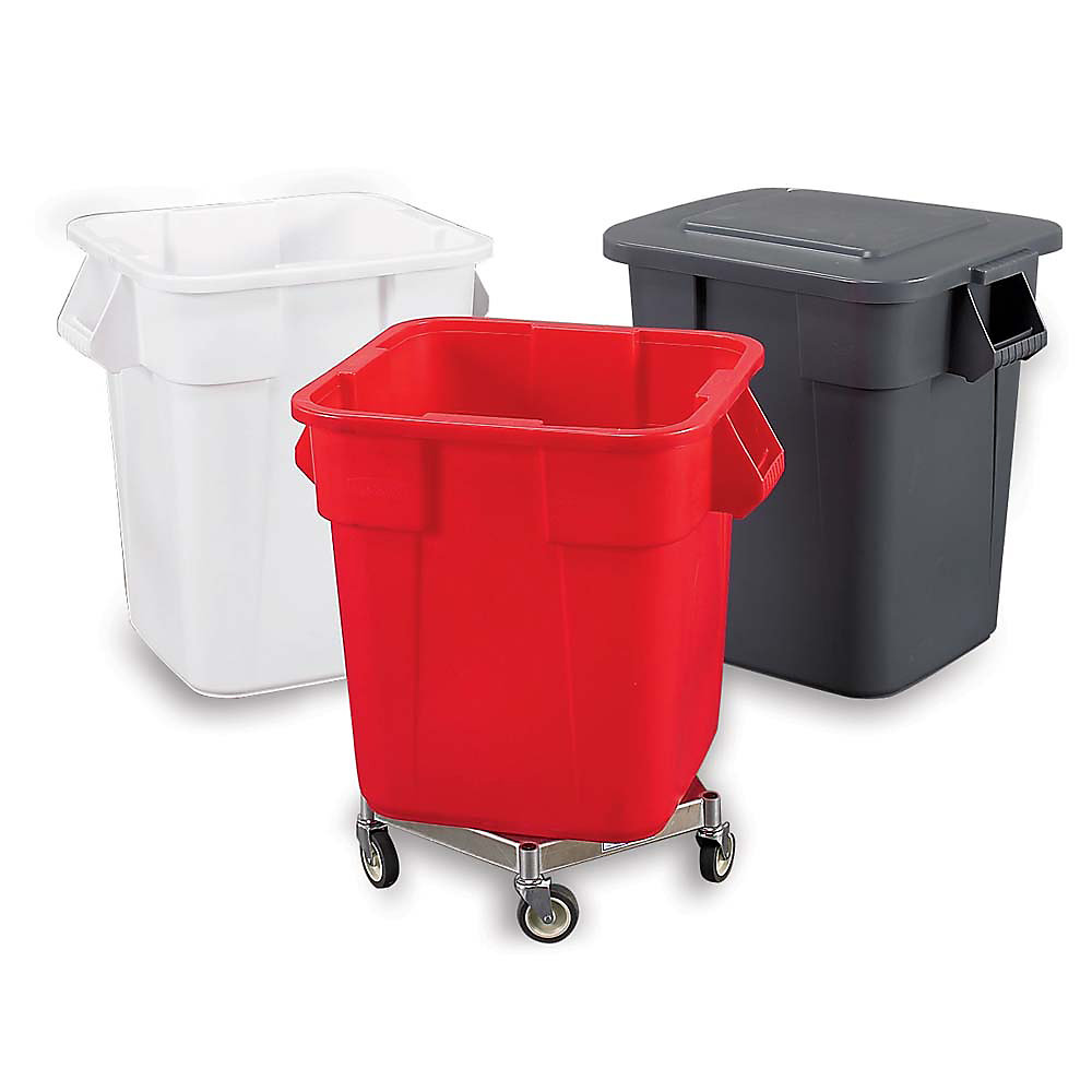 brute containers brute container lids