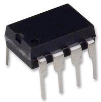 MCP6023-E/P Microchip