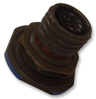Amphenol Part Number MS27508E10A35P