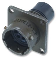 Amphenol Part Number MS3110E10-6SW