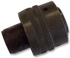 Amphenol Part Number MS3126E18-32SX