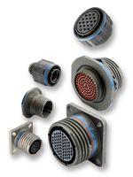 SGS 68351 101 Slow Spiral Drills 75 mm Cutting Length Aluminum Titanium Nitride Coating 117 mm Length 8.2 mm Cutting Diameter