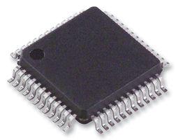 Microchip ATSAMD21G18A-AU