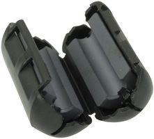 2 PCS 0461164951 FAIR-RITE Ferrite Core Round Cable Snap-Its 61 215Ohm
