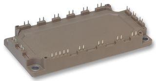 7MBR50SB120-50