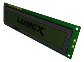 5v LCD on 33v board element14 Microchip