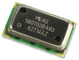 Measurement-Specialites-MS560702BA03-50.
