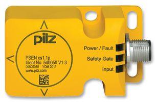 540000 pilz datasheet switch light switch wiring diagram