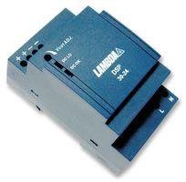 2868596 AC//DC Power Supply Single-OUT 24V 1A 12W