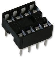 Nero NWK PN: FMC12A2200000 Spst 10 A 250 V Sedia a Dondolo Interruttore