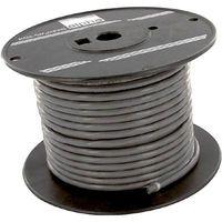 881803 SL005 - Alpha Wire - 881803SL005 - datasheet