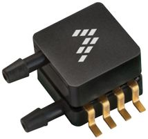MPXV5004DP SENSOR PRESSURE SMD 8-SOP /'/'UK COMPANY SINCE1983 NIKKO/'/'