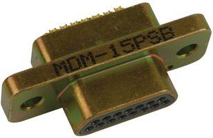 Pei Genesis Connectors Mil Qualified Connectors Pei