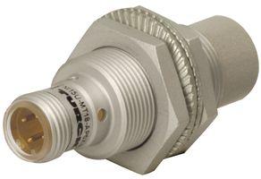 Ni30u M30 Ap6x H1141 Turck Sensors Distributors Price