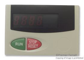1pc used mitsubishi fr-pa02-02 control panel tested #rs8   ebay.