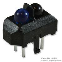 1 optique transistor O//P Vishay Tcrt5000/Sensor