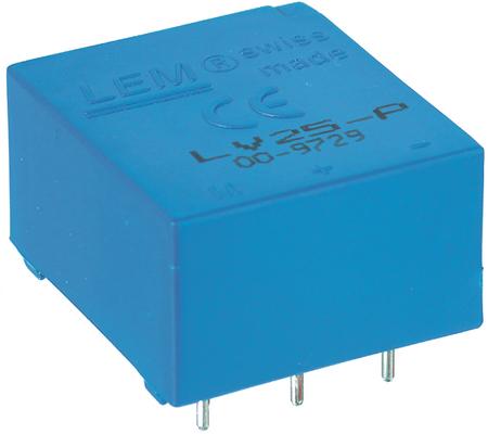 2d59d98f2f46 LV 25-P - LEM - LV25P - datasheet
