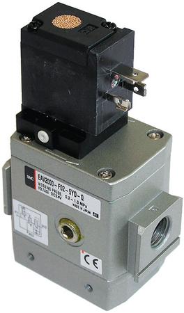 SMC EAV4000-F04-5YO-Q